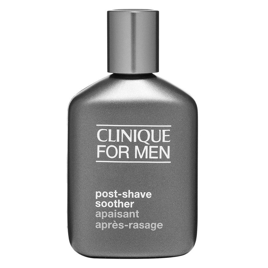 Clinique Post Shave Healer 75ml