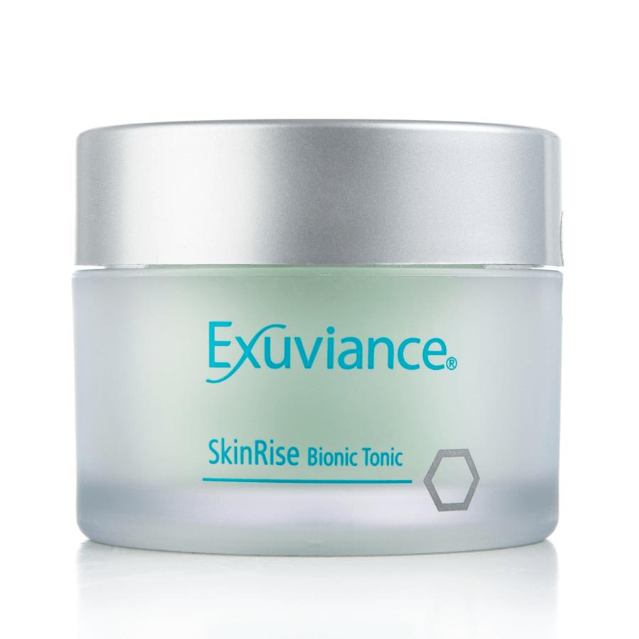 Exuviance SkinRise Bionic Tonic 50ml