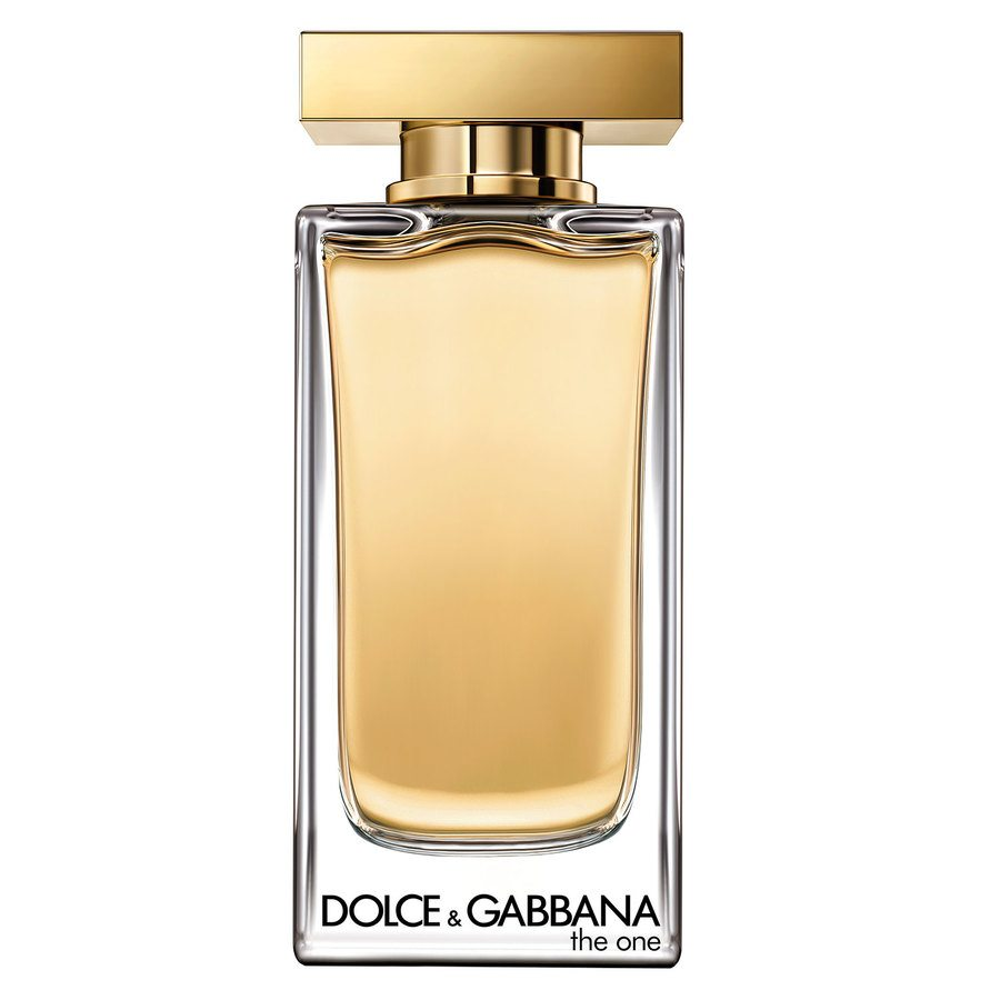 Dolce & Gabbana The One - Women Eau De Toilette (100 ml)