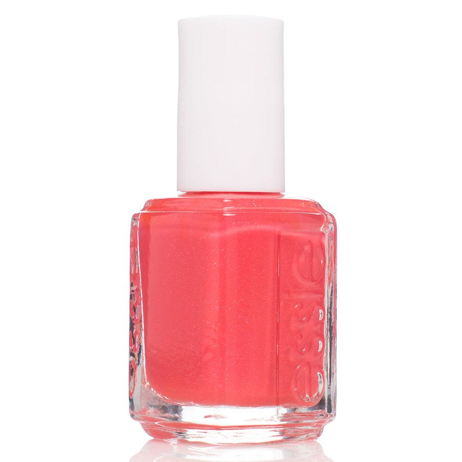 Essie Nagellack (13,5 ml), #839 Sunday Funday