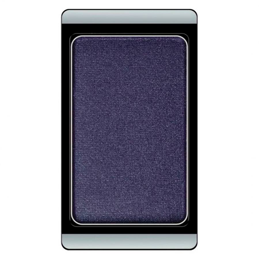 Artdeco Eyeshadow, #80 Pearly Midnight Blue