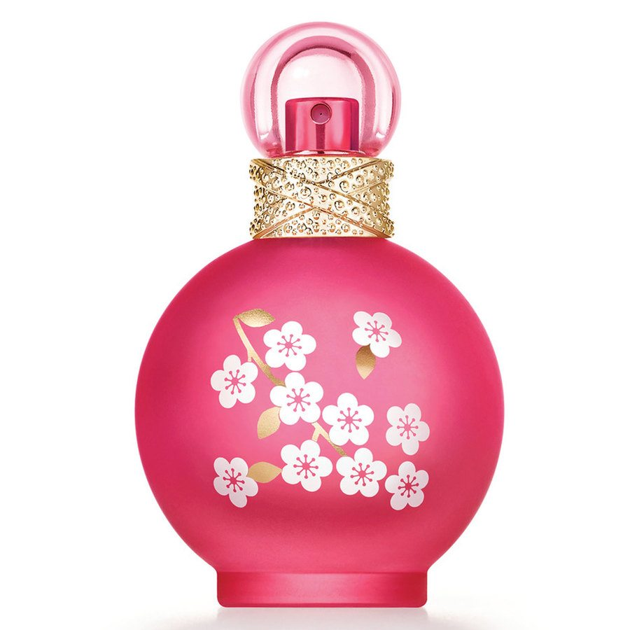 Britney Spears Fantasy In Bloom Eau De Toilette For Her (30 ml)