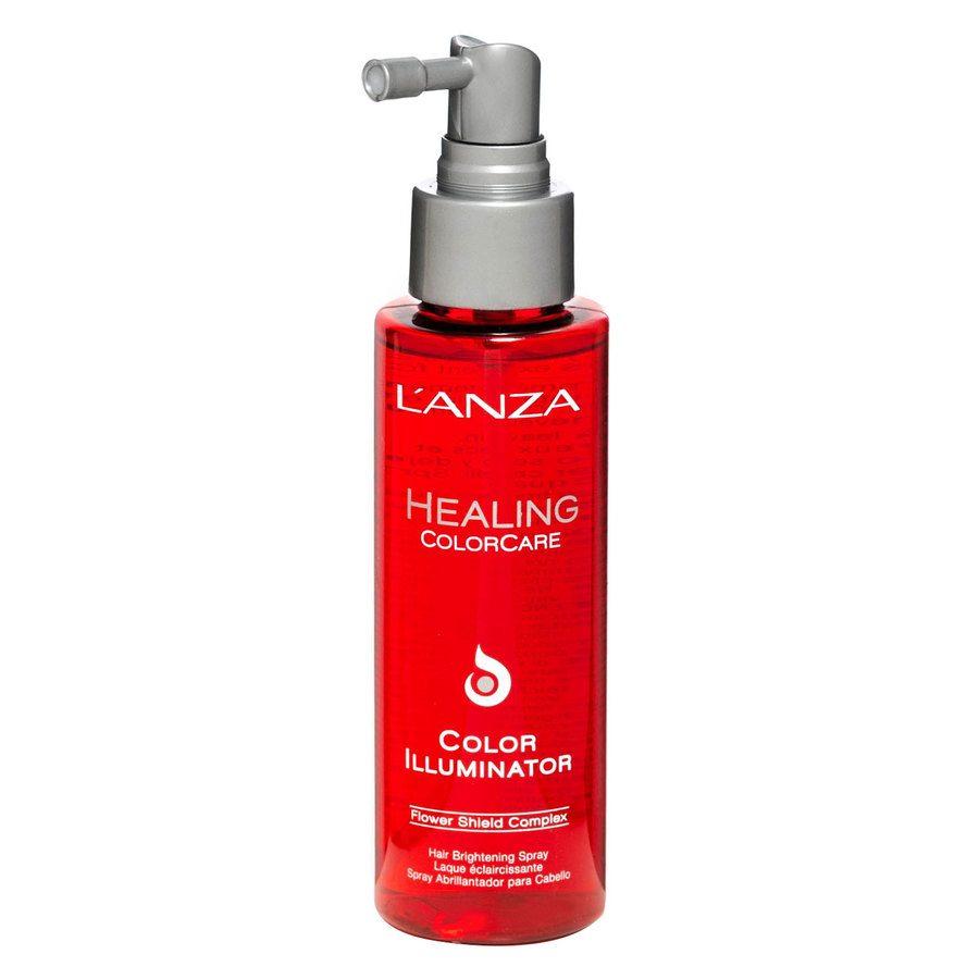Lanza Healing ColorCare Color Illuminator (100 ml)