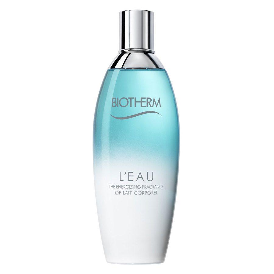 Biotherm L'Eau Eau De Toilette (100 ml)