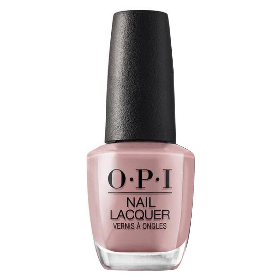 OPI Nail Polish Somewhere Over The Rainbow Mountains (15 ml)