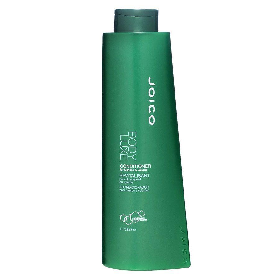 Joico Body Luxe Volumizing Conditioner Spülung (1 Liter)