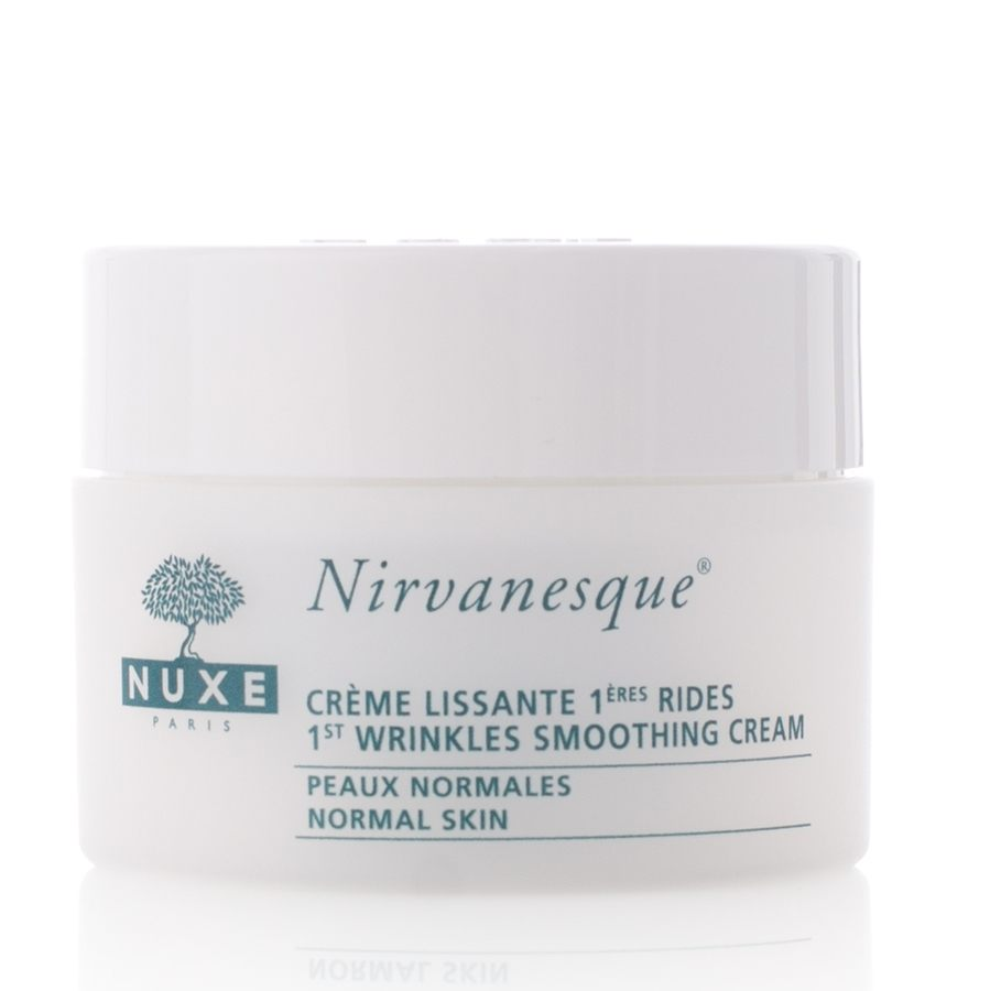 Nuxe Crème Nirvanesque First Expression Lines Cream (50ml)