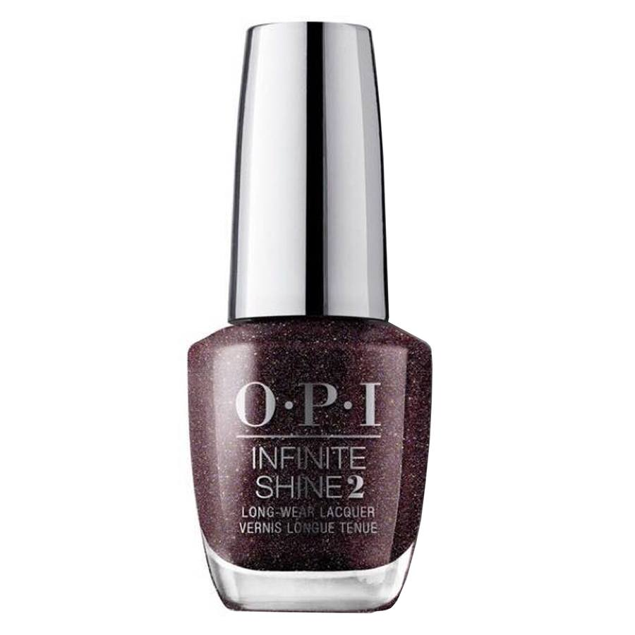 OPI Infinite Shine My Personal Jet (15 ml)