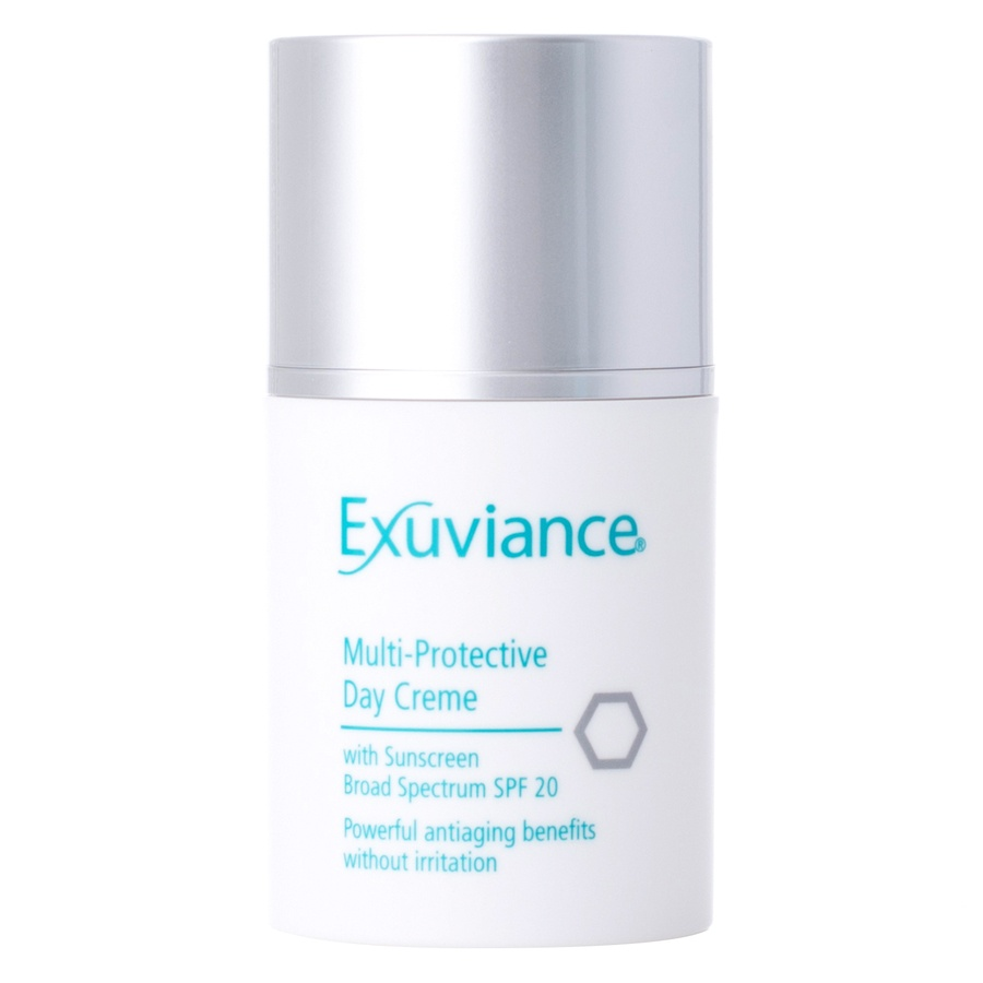 Exuviance Multi-Protective Day Creme SPF20 50ml