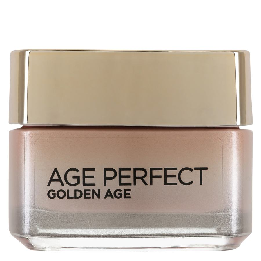L'Oréal Paris Age Perfect Golden Age Day Cream (50 ml)