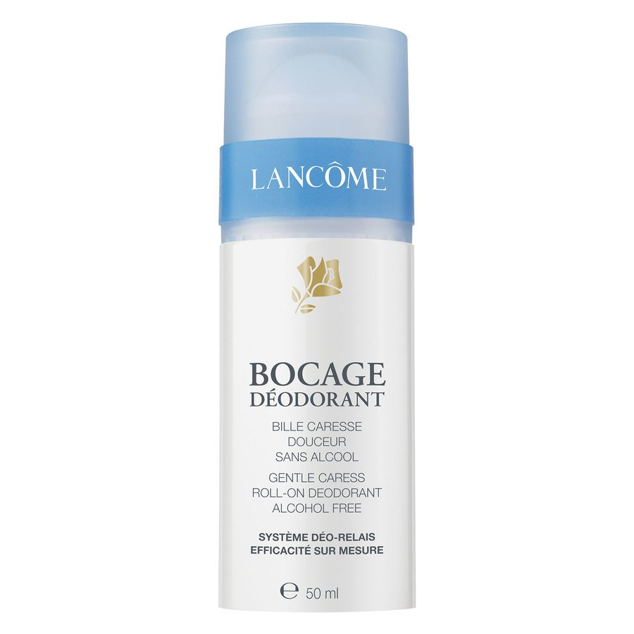 Lancôme Bocage Gentle Caress Deodorant Roll-on (50 ml)