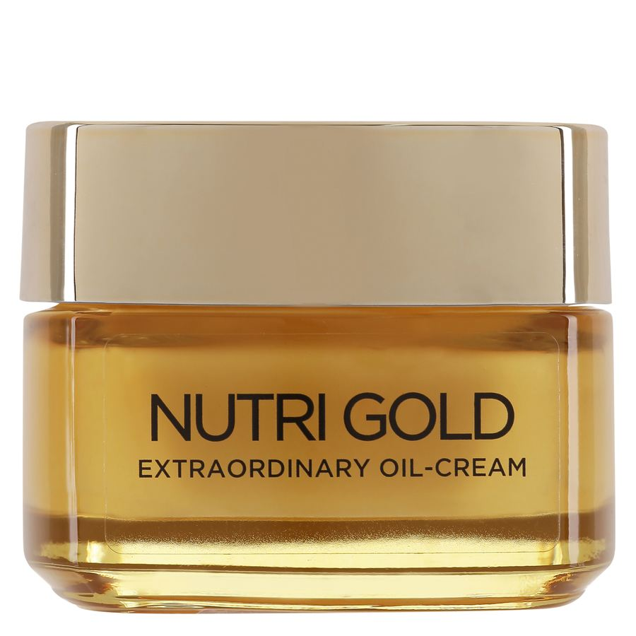 L'Oréal Paris Extraordinary Oil Cream (50 ml)