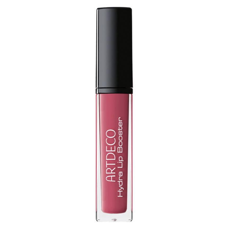 Artdeco Hydra Lip Booster Lipgloss, #40 Translucent Cryptal Bud
