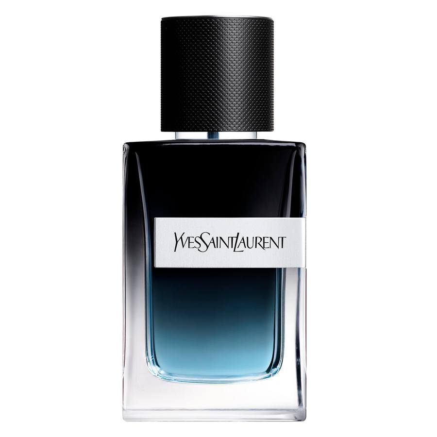 Yves Saint Laurent Y Eau De Parfum (60 ml)