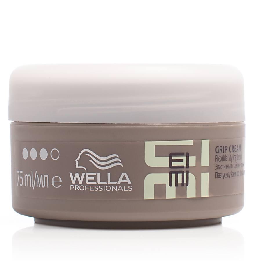 Wella Professionals Eimi Grip Cream (75 ml)