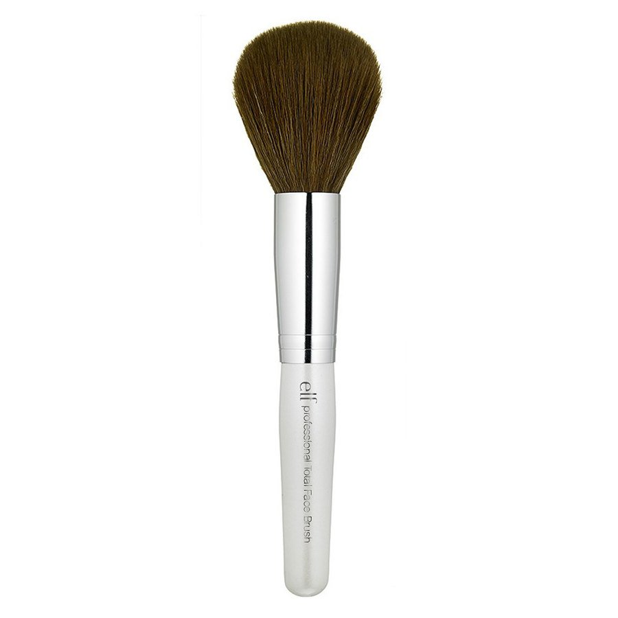 e.l.f Total Face Brush