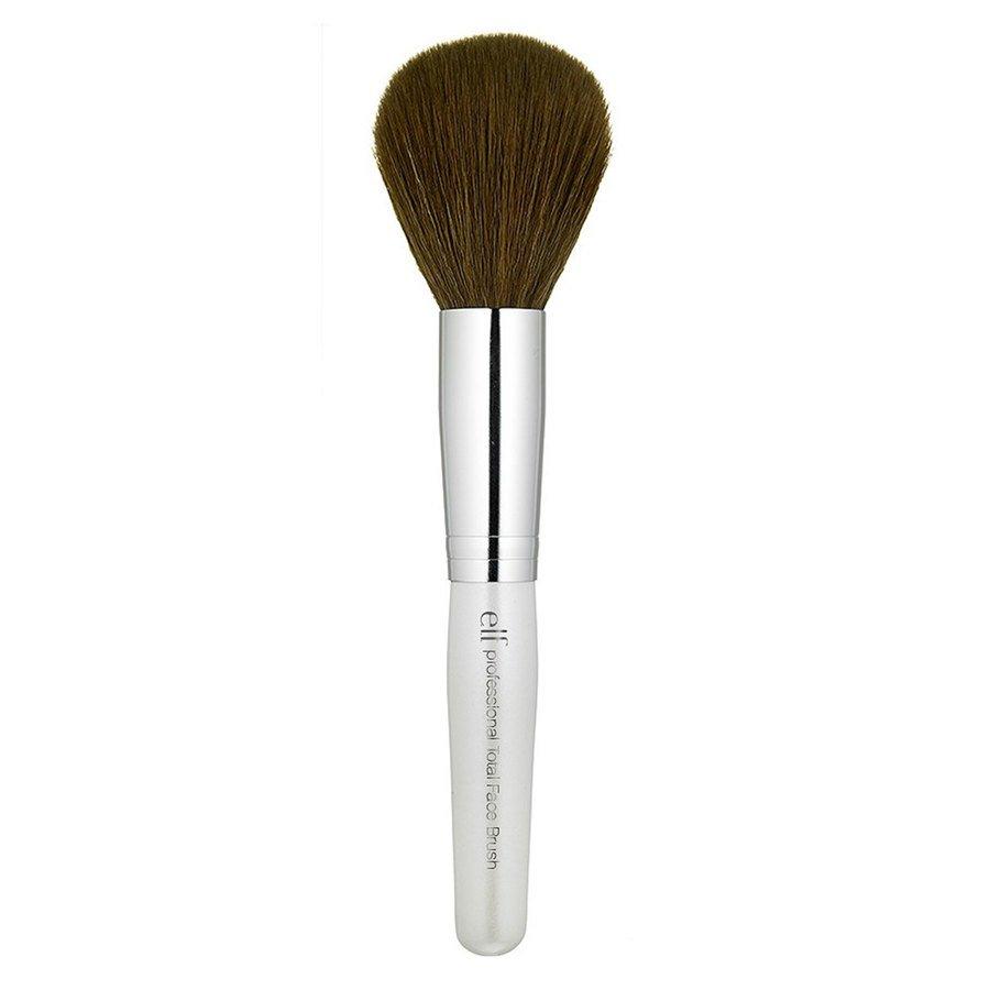 e.l.f Total Face Brush