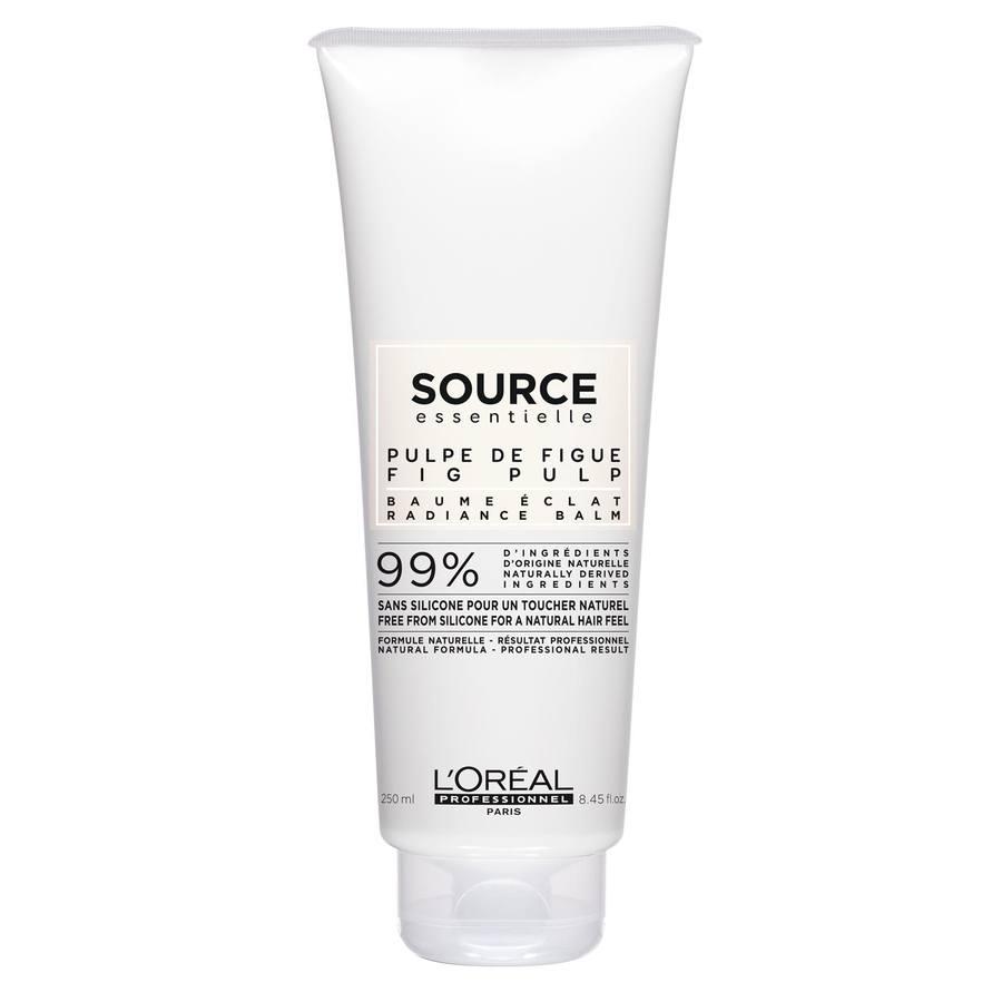 L'Oréal Professionnel Source Essentielle Radiance Conditioner (250 ml)