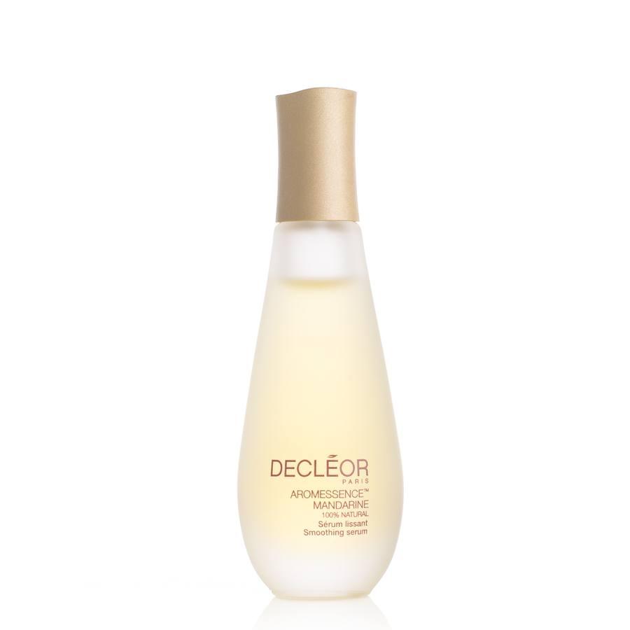 Decléor Aroma Lisse Aromessence Mandarine Smoothing Serum (15 ml)