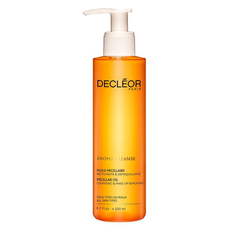 Decléor Aroma Cleanse Micellar-Öl (200 ml)