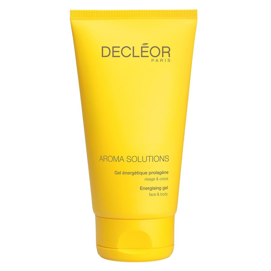 Decléor Aroma Solutions Prolagene Energising Gel (150 ml)