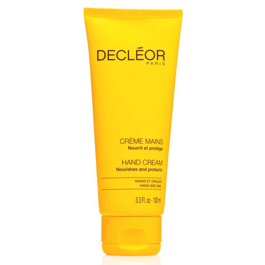 Decléor Handcreme (100 ml)