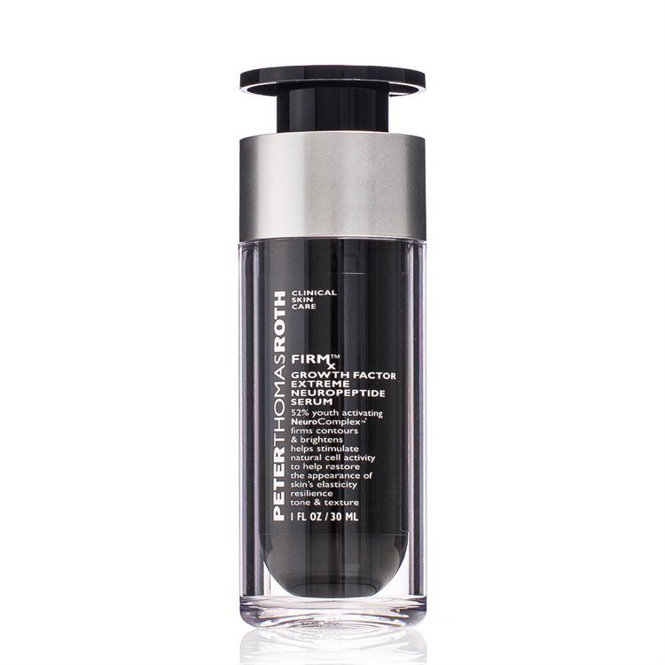 Peter Thomas Roth FirmX Growth Factor Extreme Neuropeptid Anti-Aging-Serum (30 ml)