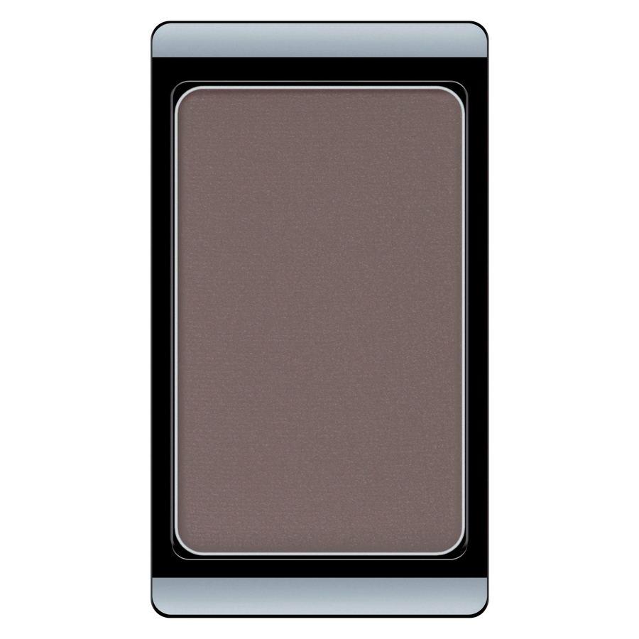 Artdeco Eyebrow Powder, #03 Brown