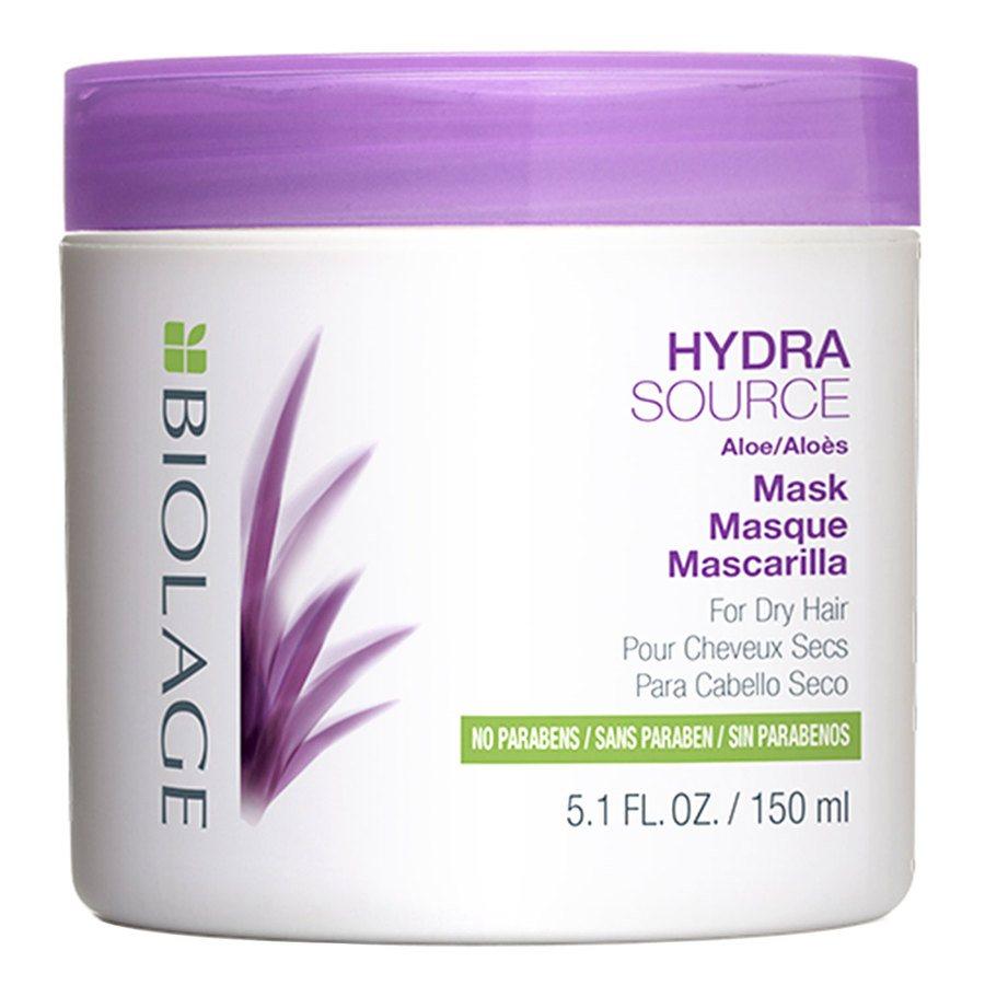 Biolage Hydra Source Mask 150ml