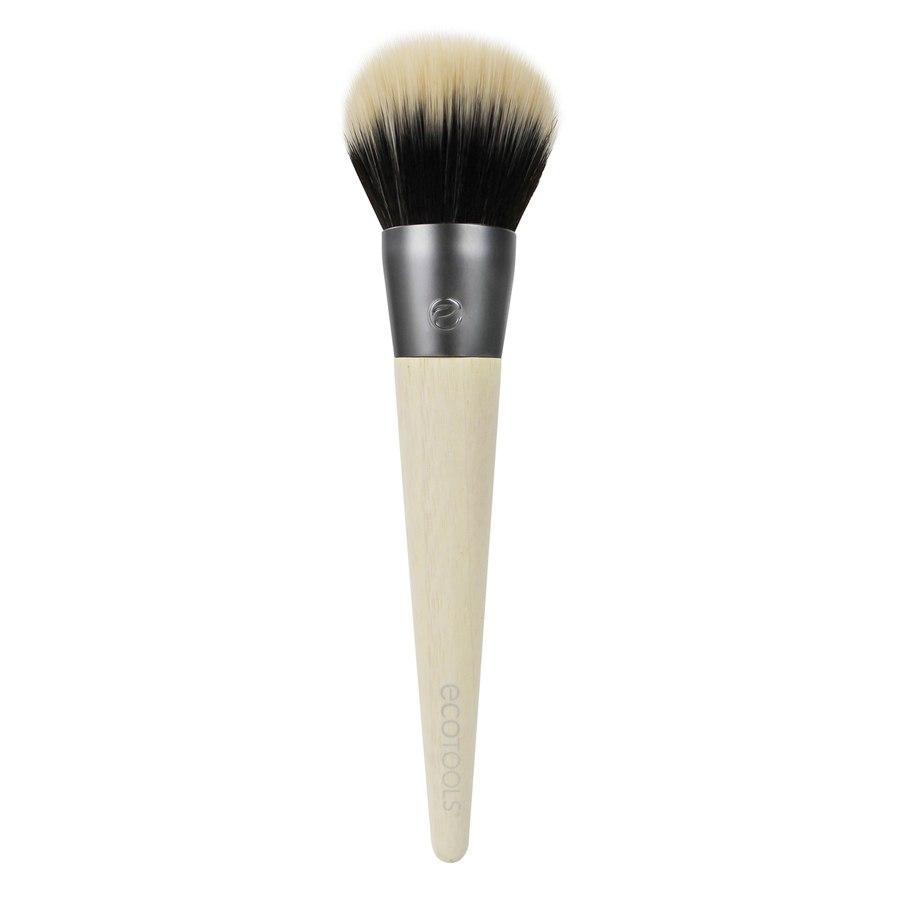 Eco Tools Blending And Bronzing Brush