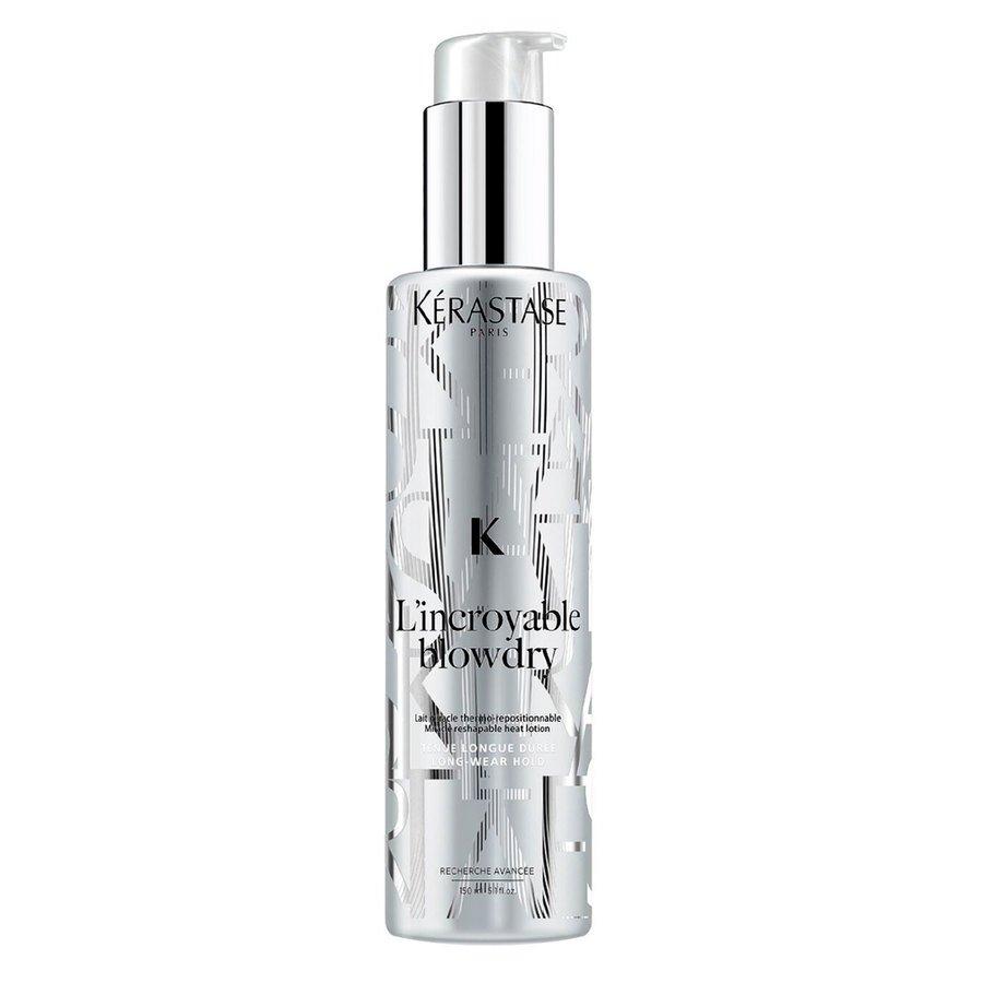 Kérastase L'Incroyable Blow Dry Haarcreme (150 ml)