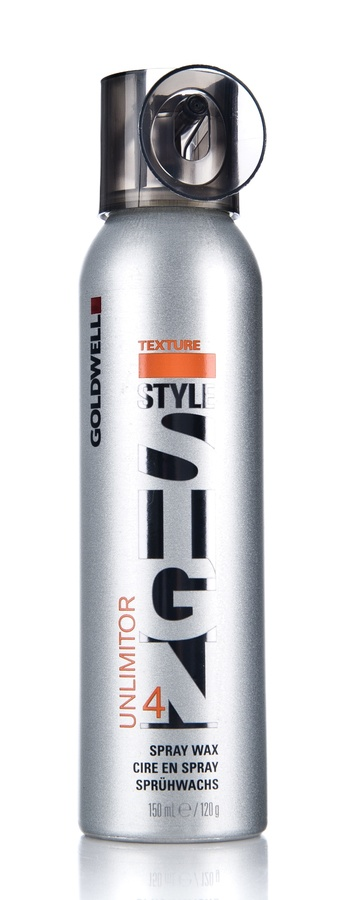 Goldwell Style Sign Texture Unlimitor (150 ml)