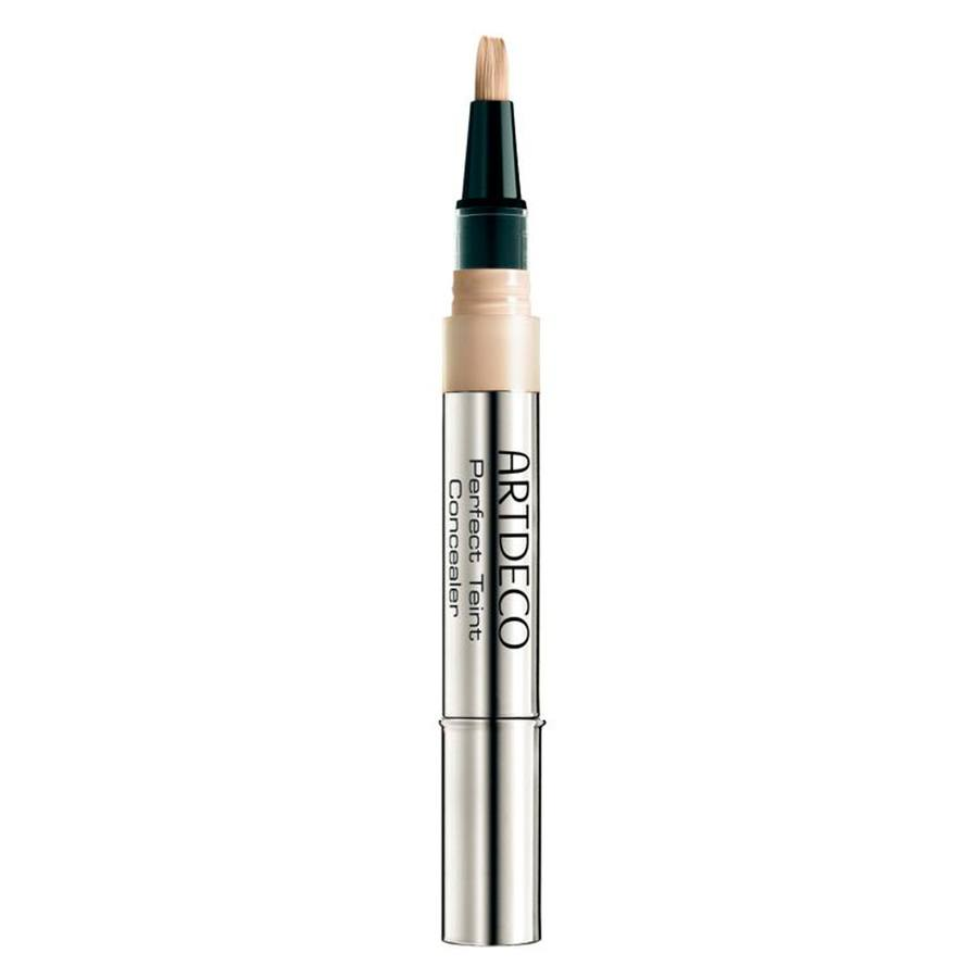 Artdeco Perfect Teint Concealer, #5 Light Peach