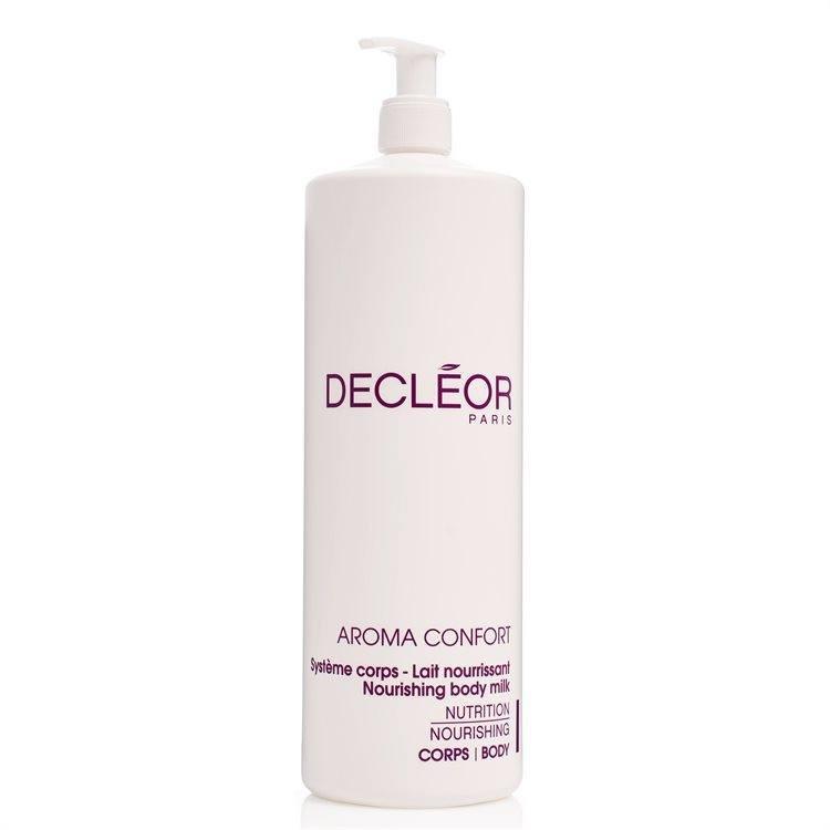 Decléor Aroma Confort Nourishing Body Milk (1000 ml)