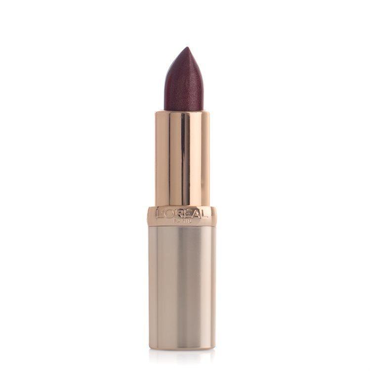 L'Oréal Paris Color Riche Lippenstift, 362 Crystal Size