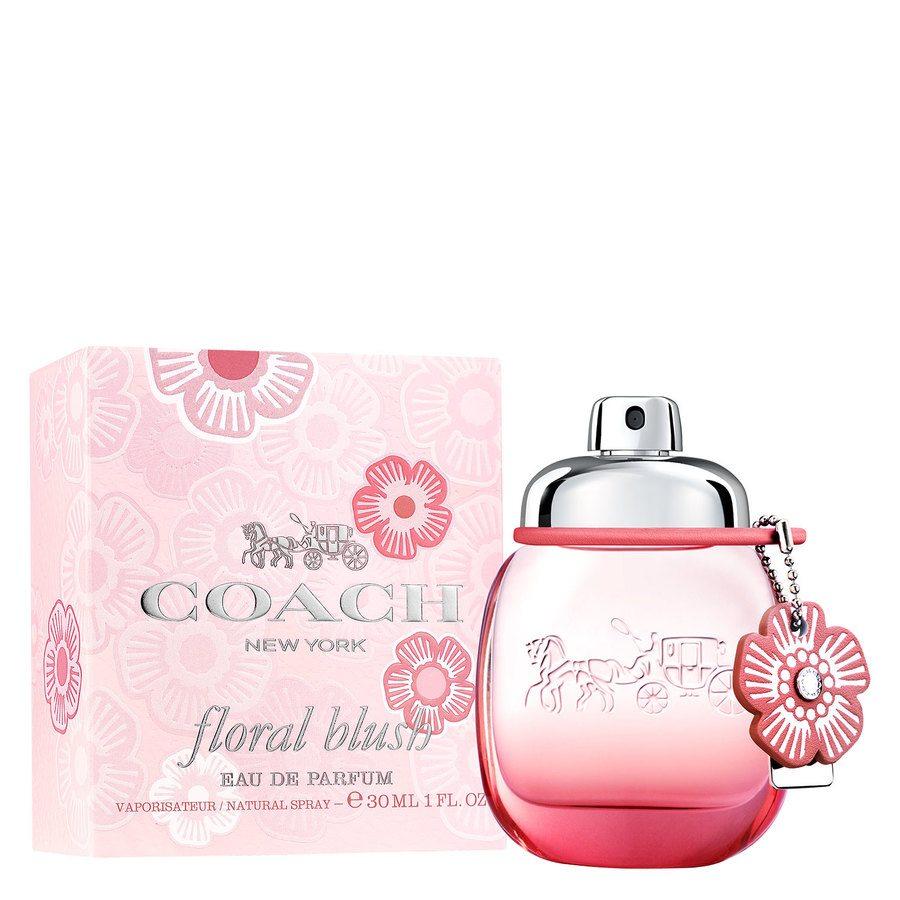 Coach Floral Blush Eau De Parfum (30 ml)