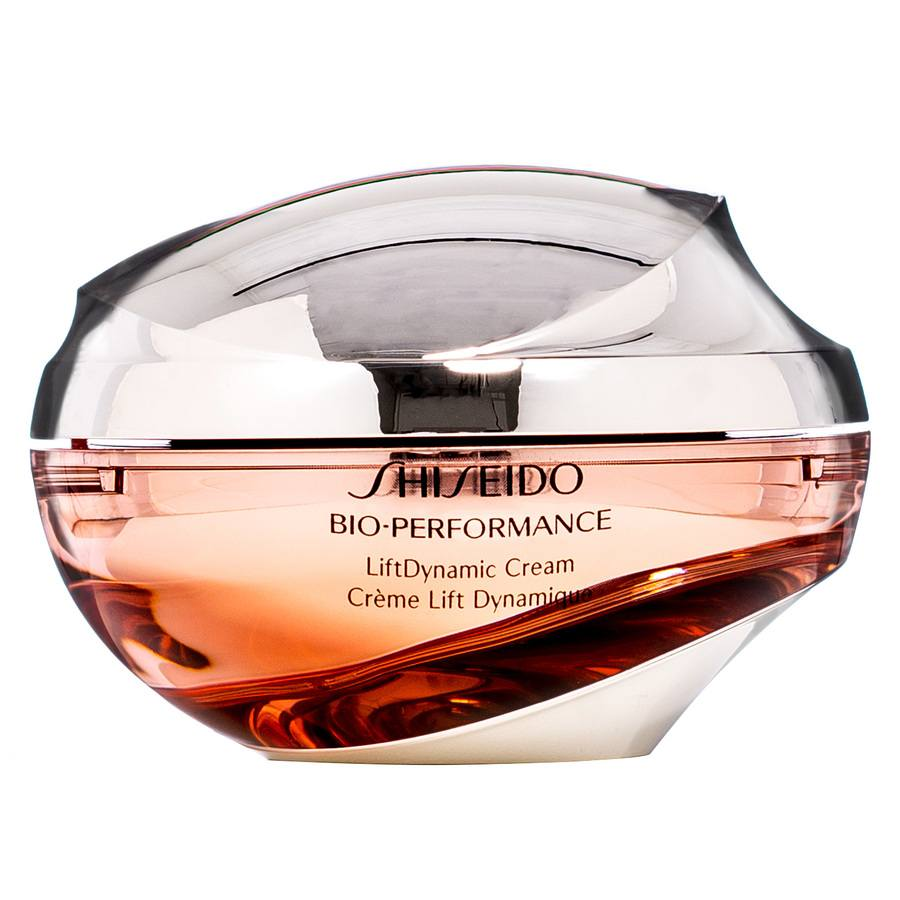 Shiseido Bio Performance LiftDynamique Cream 50ml