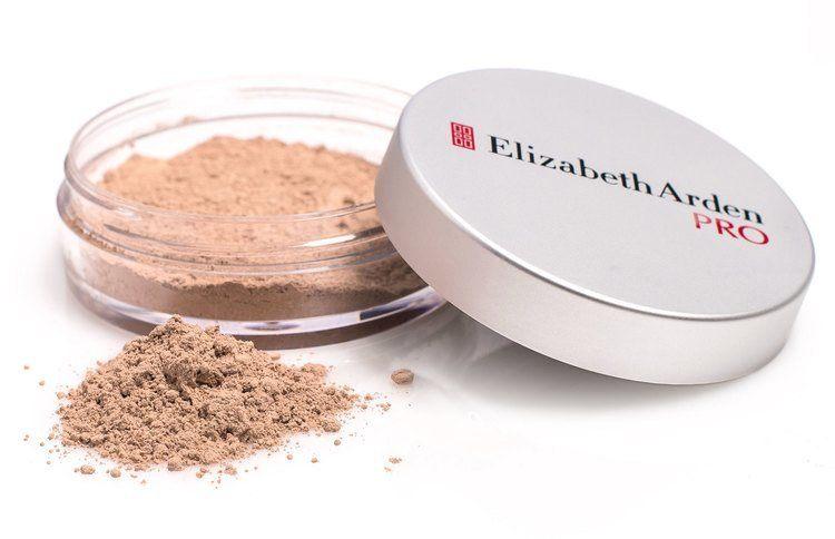 Elizabeth Arden Pro Perfecting Minerals LSF 25, Shade 2 Fairly Light (6,5g)