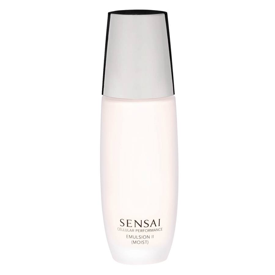 Sensai Cellular Performance Emulsion II Moist (100 ml)