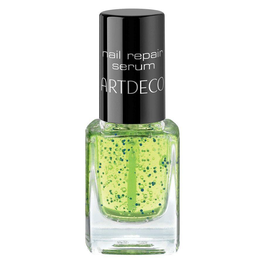 Artdeco Nail Repair Serum (10 ml)
