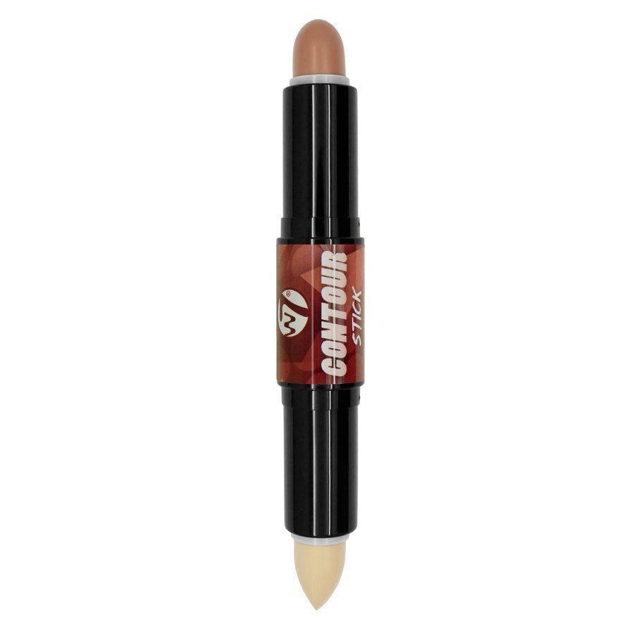 W7 Cosmetics Contour Stick, Natural