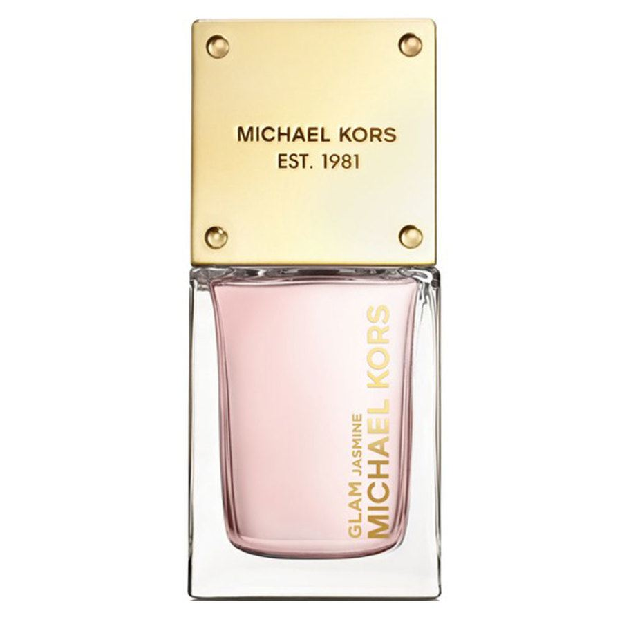 Michael Kors Glam Jasmine Eau de Parfum (30 ml)