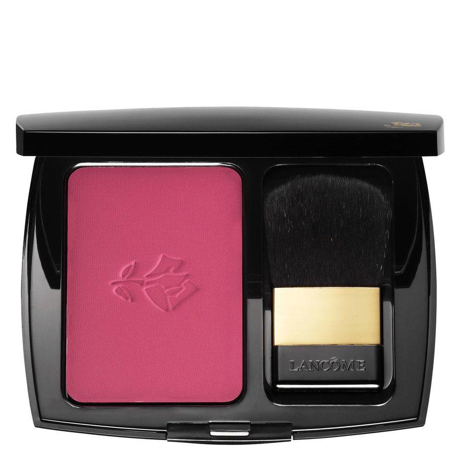 Lancôme Blush Subtle Powder Blush, #022 Rose Indien