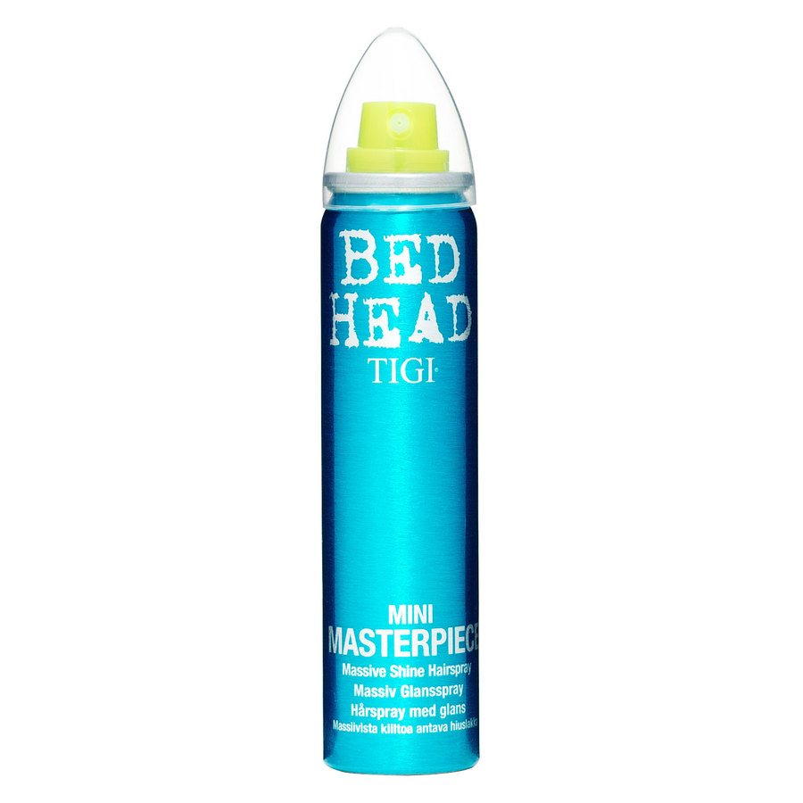 TIGI Bed Head Masterpiece Haarspray (80 ml)