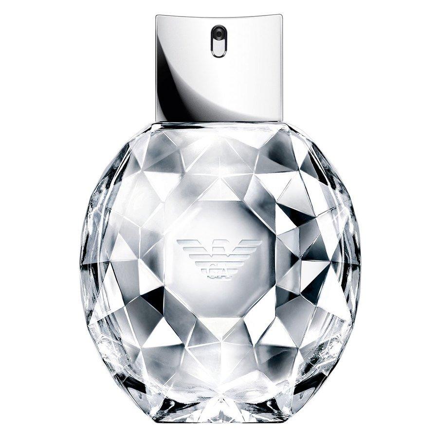 Giorgio Armani Emporio Armani Diamonds Eau De Parfum For Her 50ml