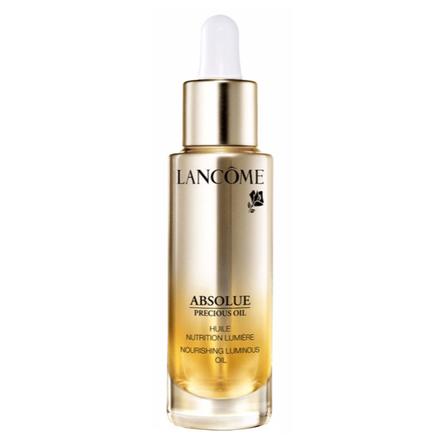 Lancôme Absolue Precious Cells Face Oil (30 ml)