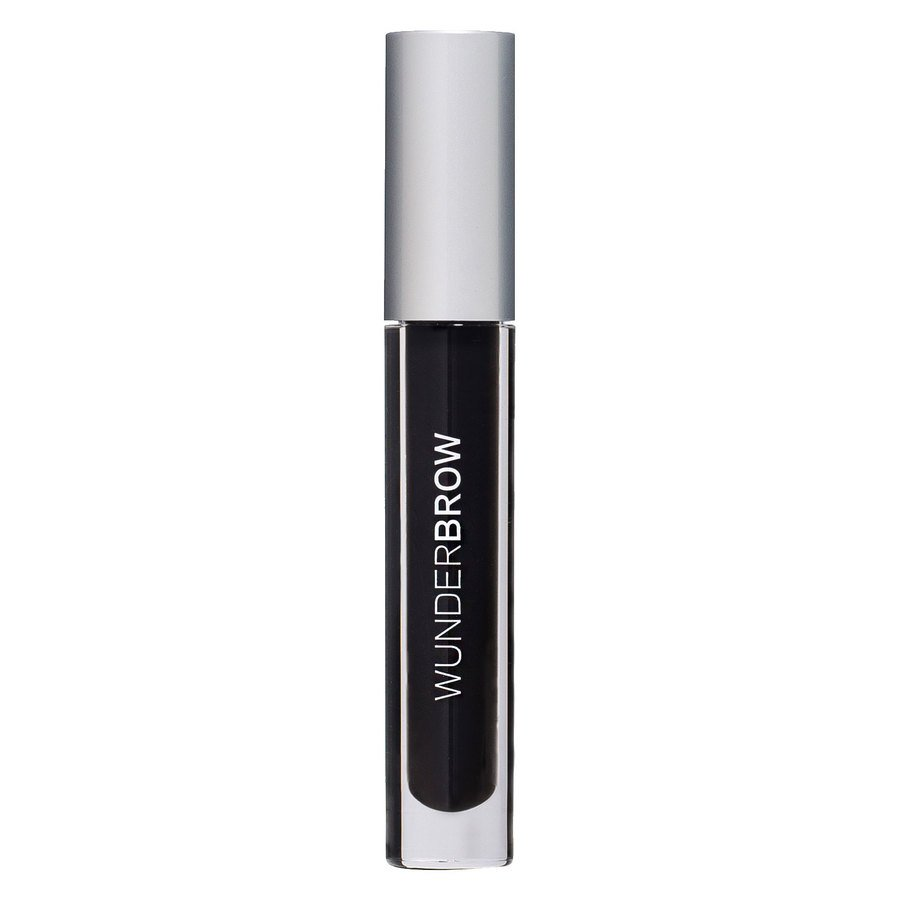 Wunderbrow 1 Step Brow Gel Jetblack