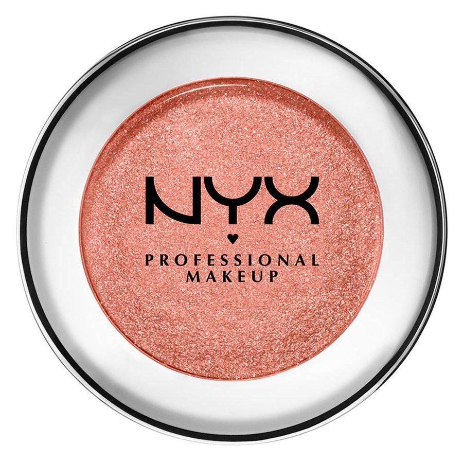 NYX Professional Makeup Prismatic Eye Shadow Fireball PS09