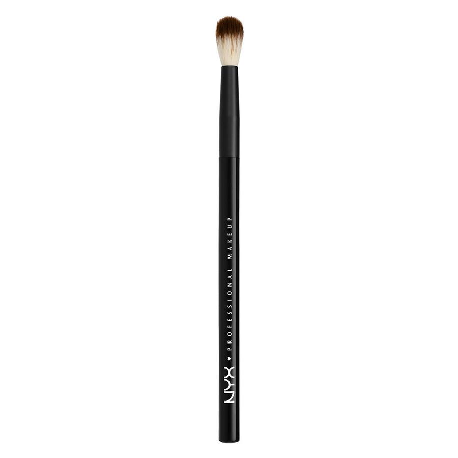 NYX Professional Makeup Pro Blending Brush PROB16