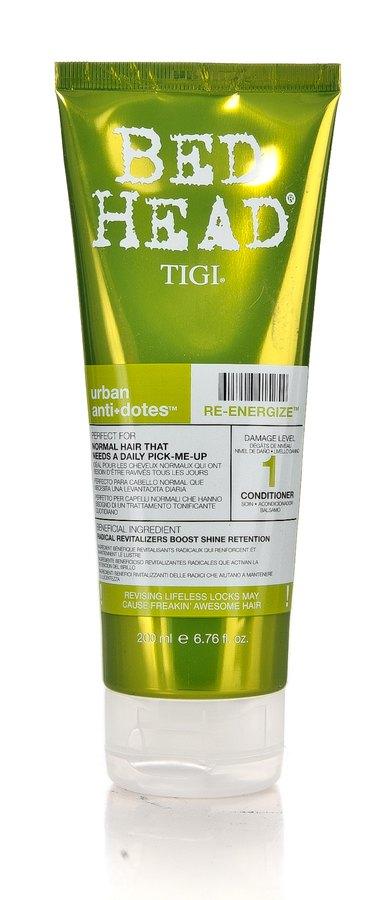 TIGI Bed Head Urban Antidotes Re-Energize Conditioner (200 ml)